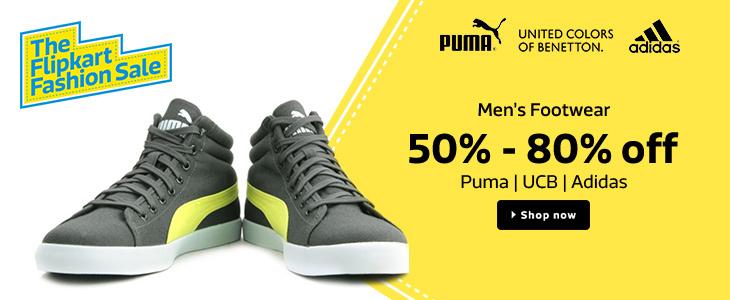 Buy reebok sneakers shoes flipkart 4889f37d69