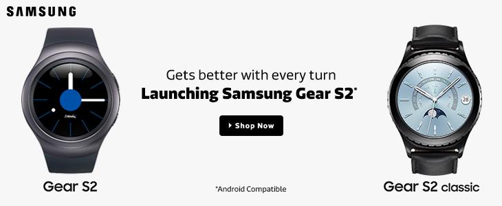 20160121_194120_730x300_samsung-gear-s2-