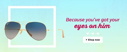 sunglassesforhim