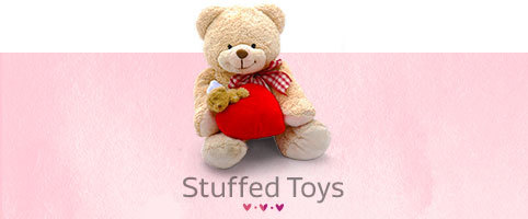 stuffedtoys