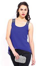 Tops Below Rs.699