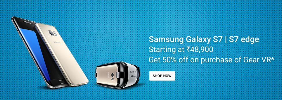 samsung mobile offer