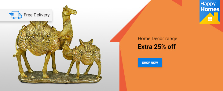 home decor store buy home decor products online at best