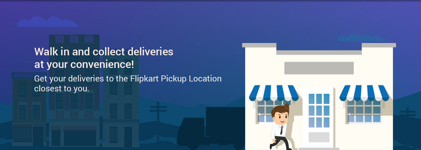 Pickup locations store online buy pickup locations products online current offers fandeluxe Choice Image