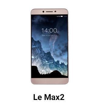 Le Max2