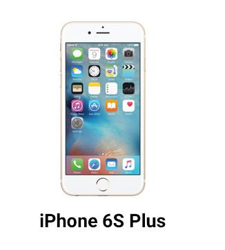 6S Plus