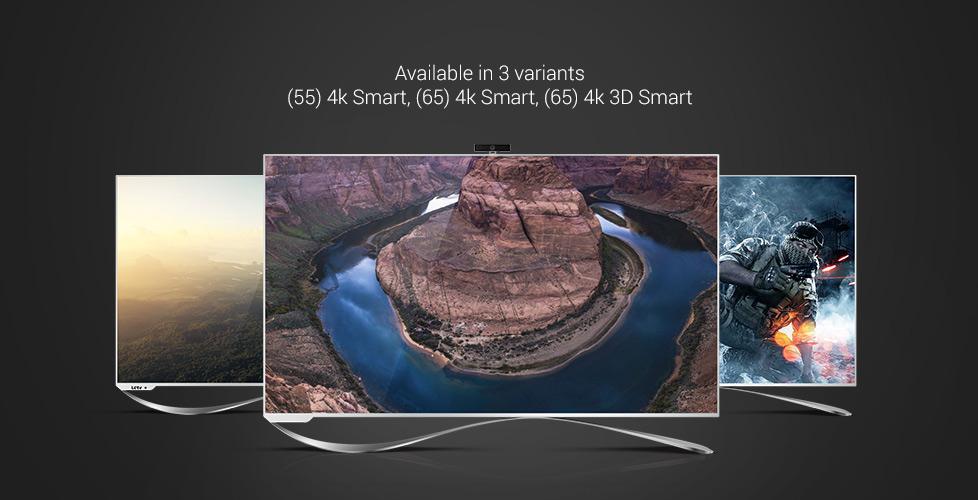 Letv Smart Tv Flipkart